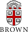 brown-edu-sm