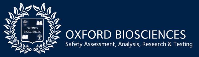 Oxford Biosciences